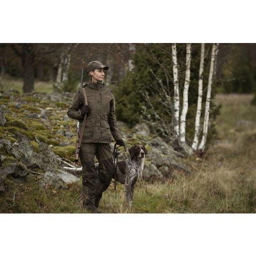 Deerhunter Deerhunter Lady Christine Broek met versterking