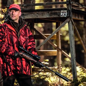 Deerhunter Deerhunter Protector Jas
