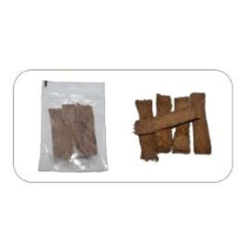 PJH Vleessticks Lam - 100 gram
