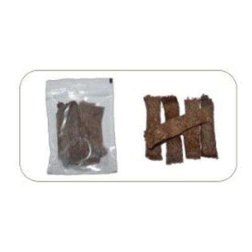 PJH Vleessticks Eend - 100 gram