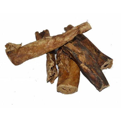 PJH Lamslong - 150 gram