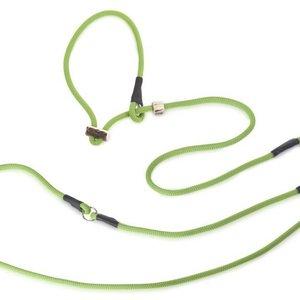 Firedog Hunting leash 8 mm