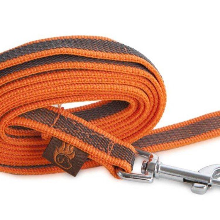 Firedog Lijn 20 mm - 2 meter