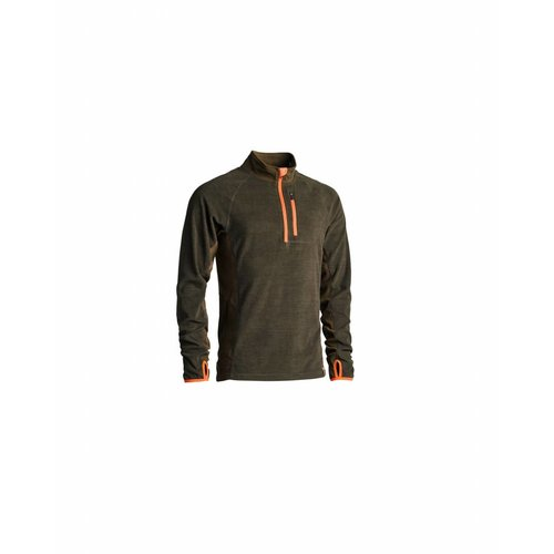 Northern Hunting Northern Hunting Bjorn Fleece Inner Layer