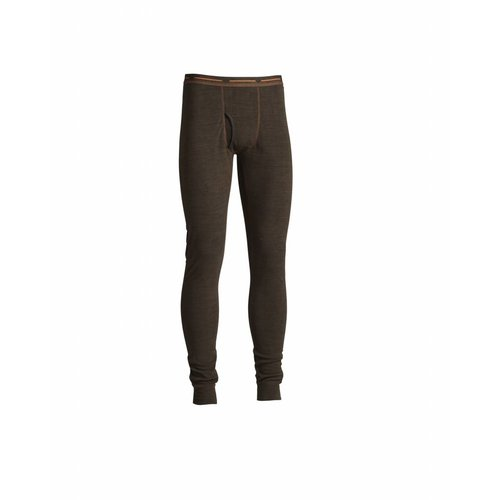 Northern Hunting Northern Hunting Vidar Fleece Long Johns