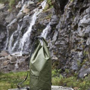 Northern Hunting Northern Hunting Dry Bag