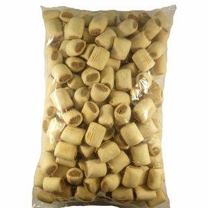PJH PJH MergkoekjesRund - 1000 gram