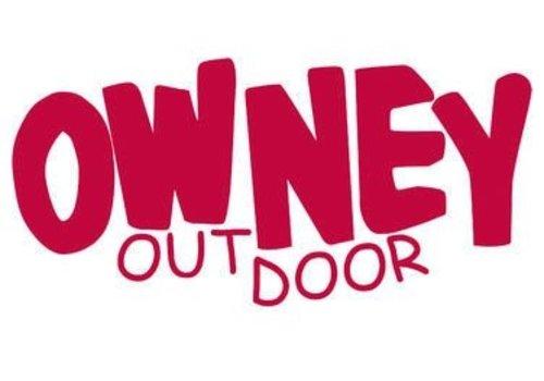 Owney