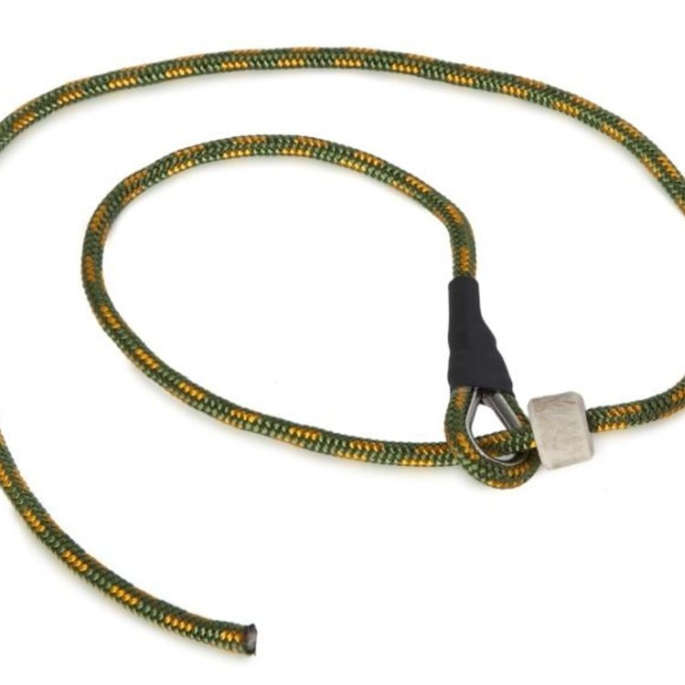 Firedog Firedog Moxon Inspringlijn 4 mm - 65 cm