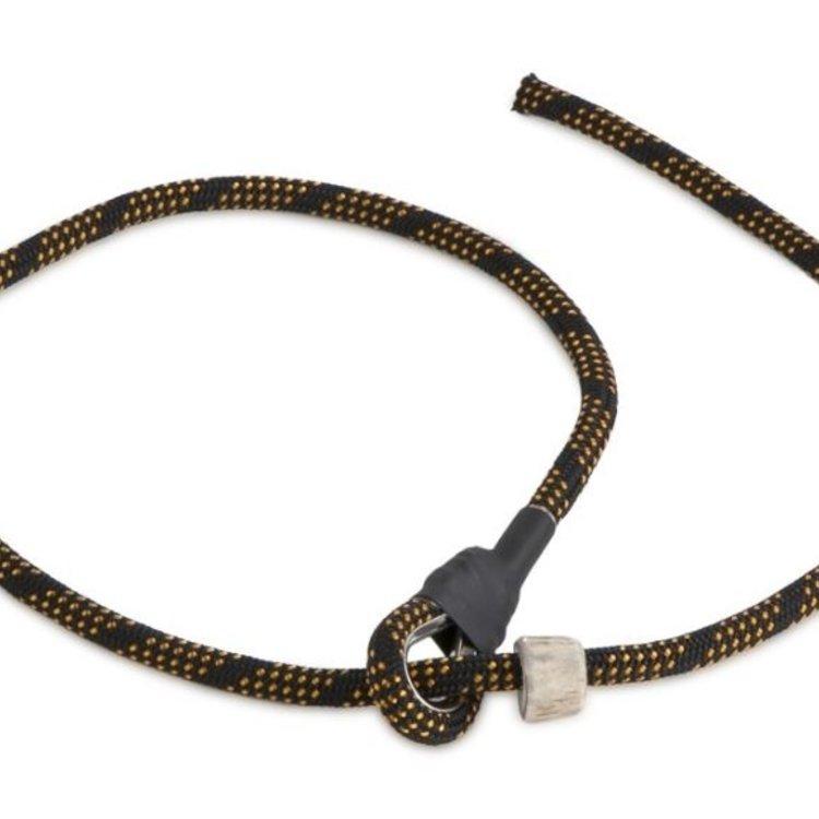 Firedog Firedog Moxon Inspringlijn 6 mm - 65 cm