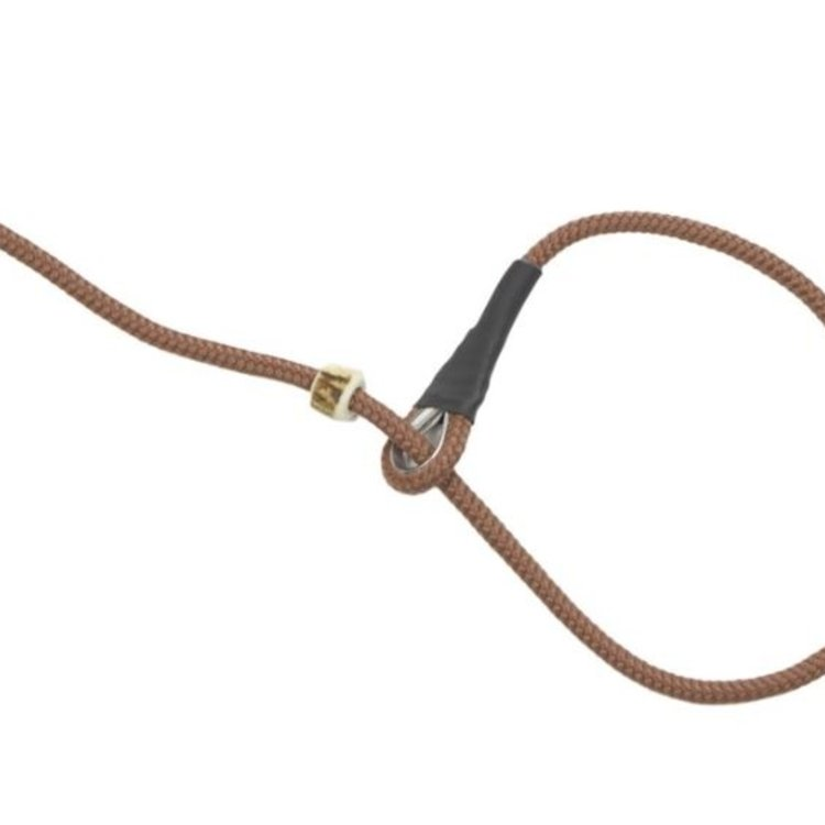 Firedog Firedog Moxon Inspringlijn 6 mm - 65 cm Effen Kleuren