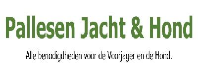 Pallesen Jacht & Hond