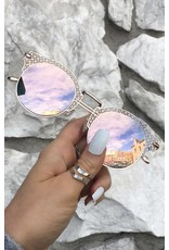 TFXX Angel sunnies