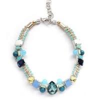 Vanity her necklace