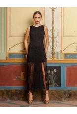 Que Guapa Sisley dress