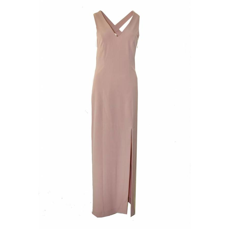 Elma dress