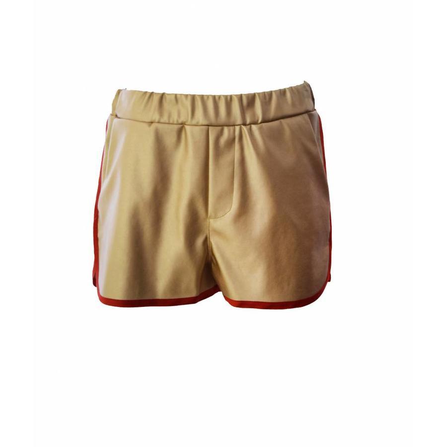 Aloma shorts