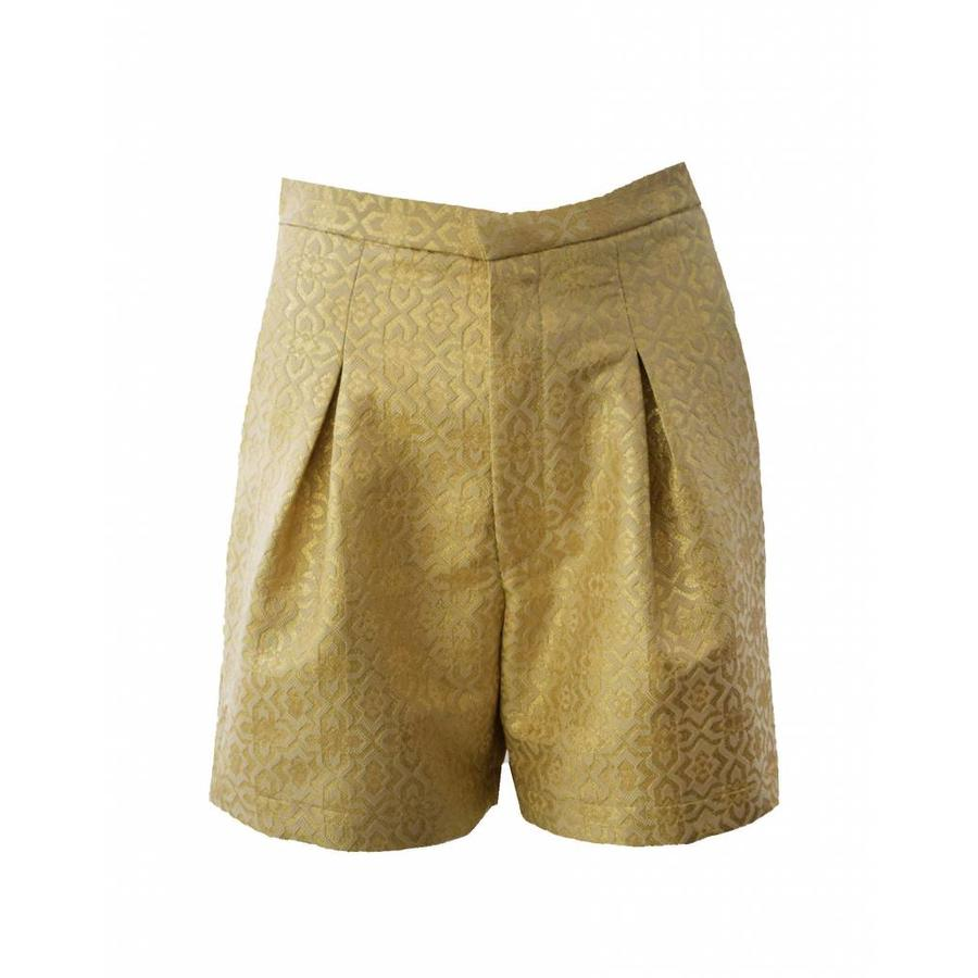 Cordelia shorts