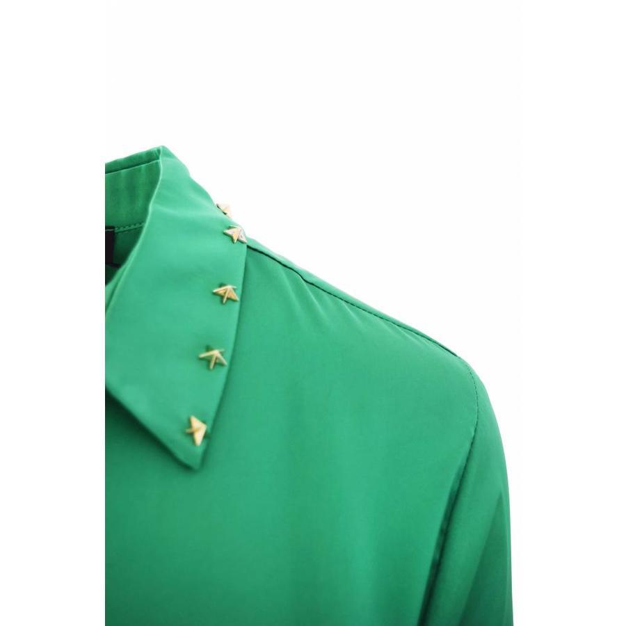 Roxandra shirt