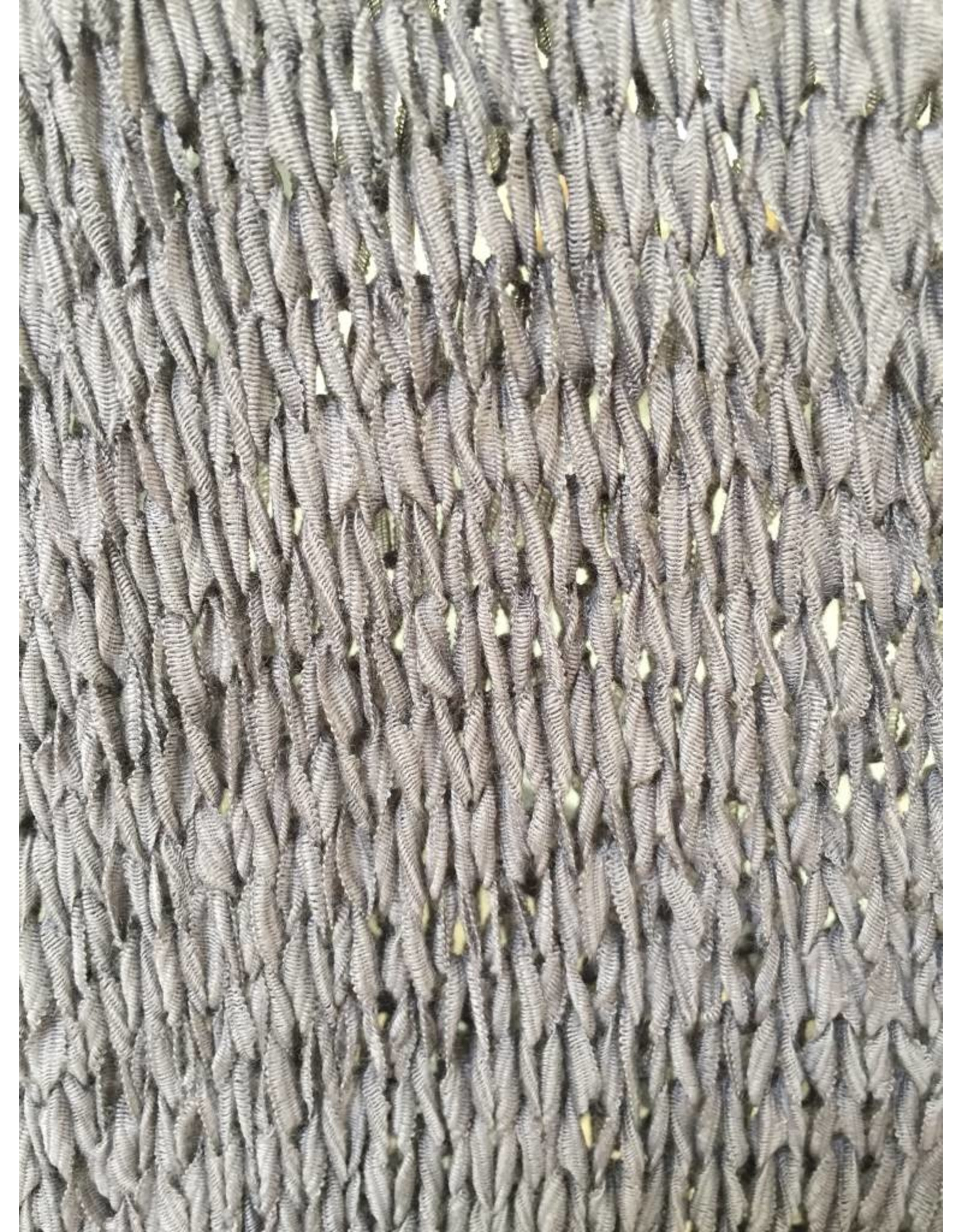 Souvenir Clubbing Knitted cardigan