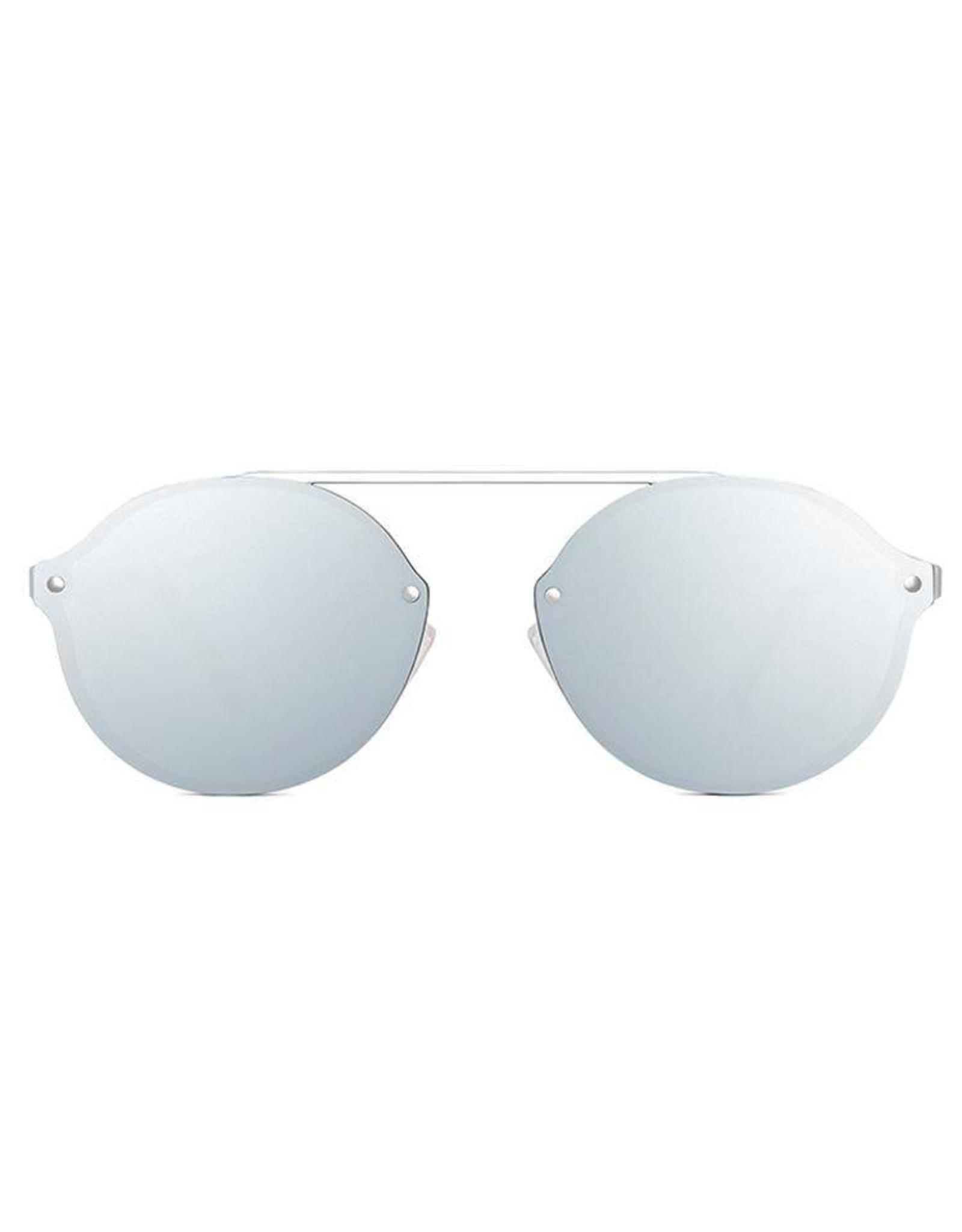 Maltessa Eyewear Verona