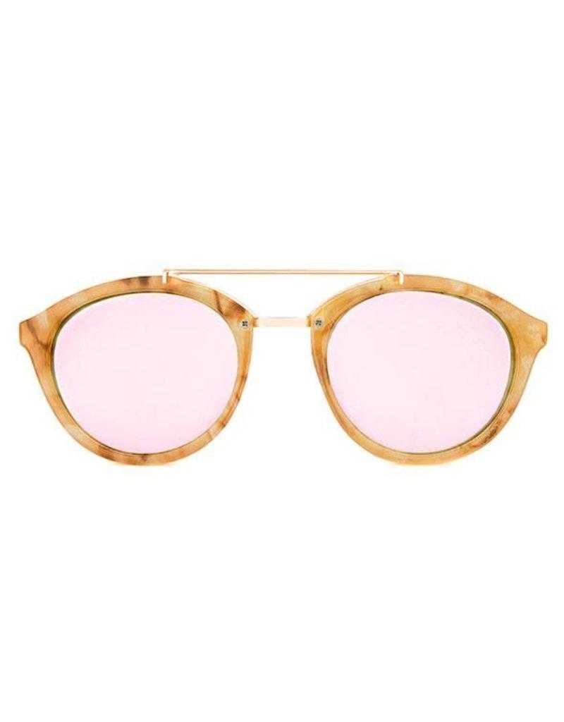 Maltessa Eyewear Volutto