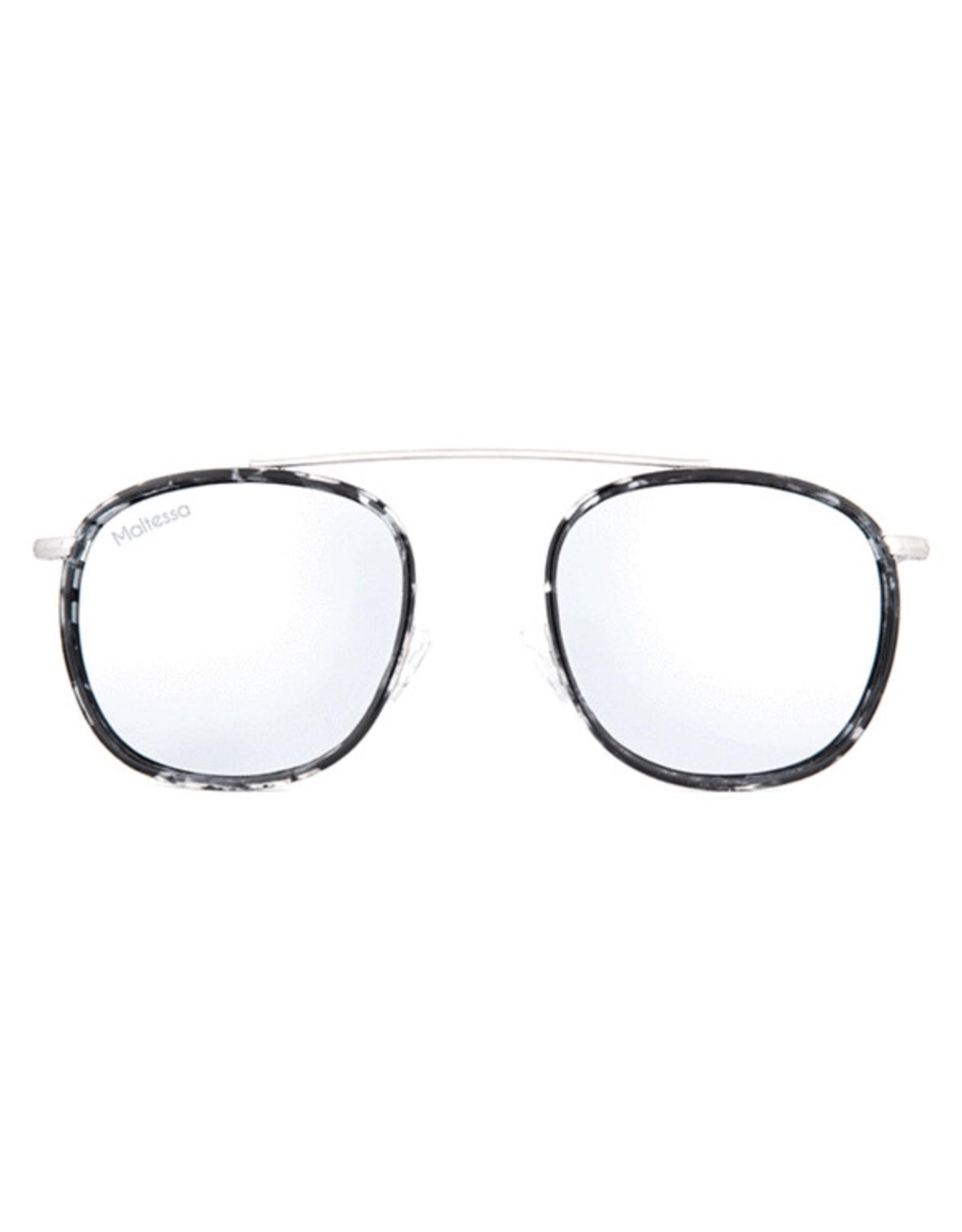 Maltessa Eyewear Milano