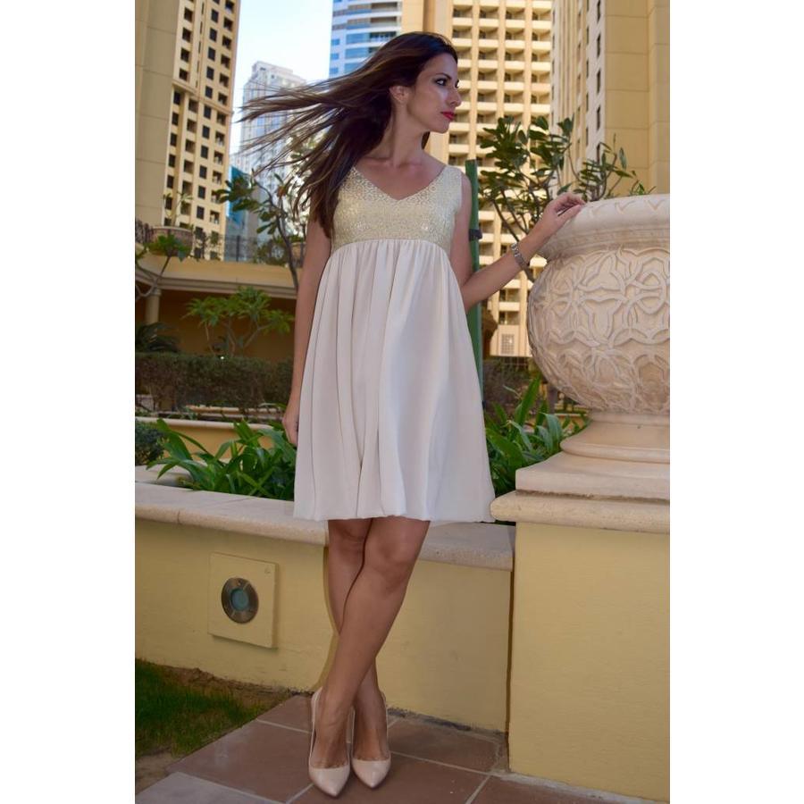 Porzia dress