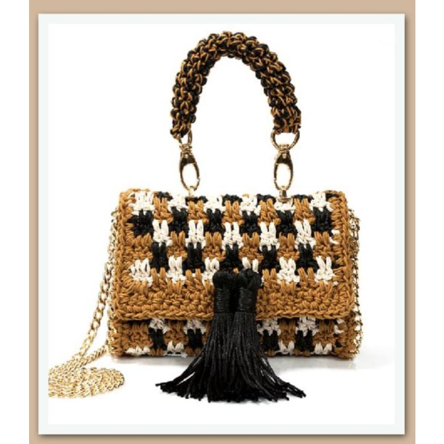 Handbag Lapine