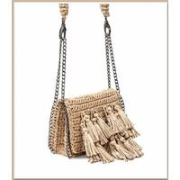 Risa sling bag