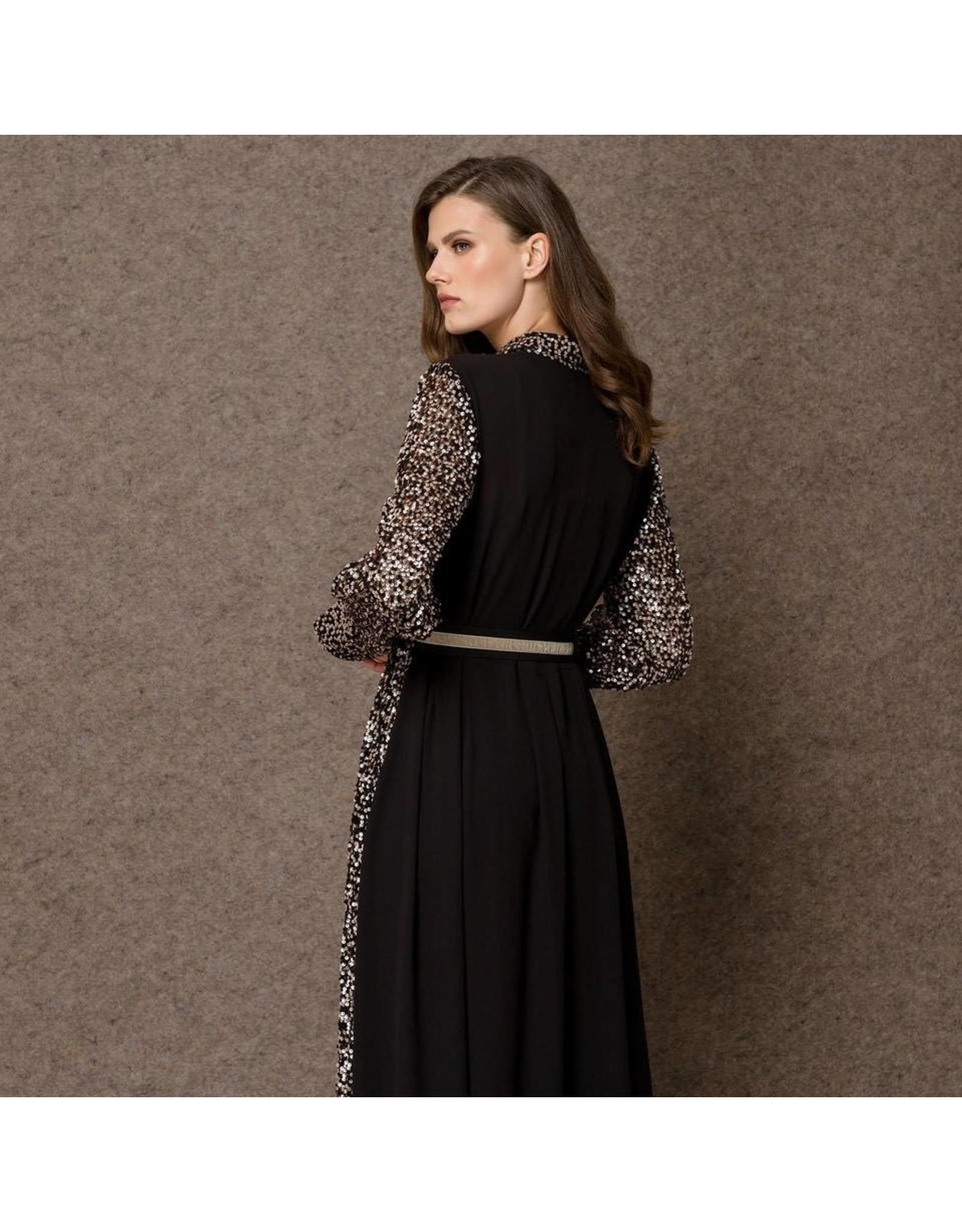Access Abee Fashion Womans tunique