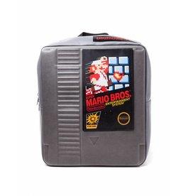 BIOWORLD Nintendo - Sac A Dos - Cartouche Nes