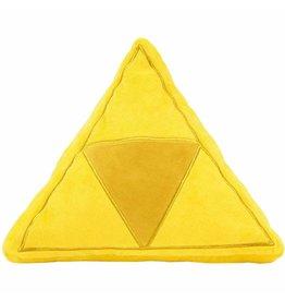 SANEI Zelda Peluche Triforce 40cm