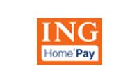 inghomepay