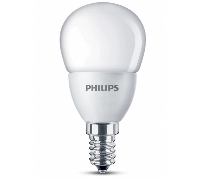 Philips LED LAMP Bol Mat