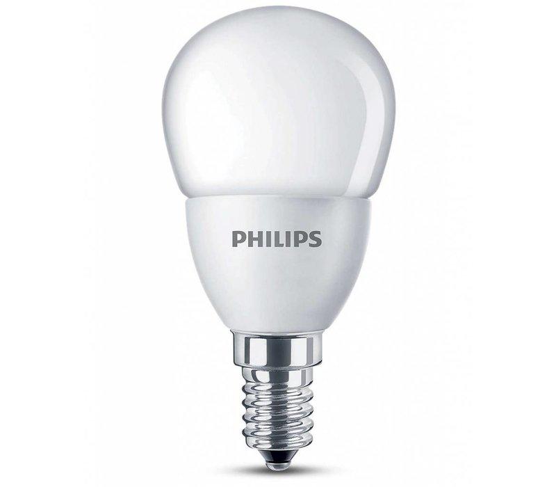 Philips LED LAMP