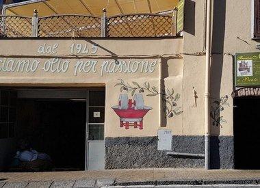Frantoio Nuvolone