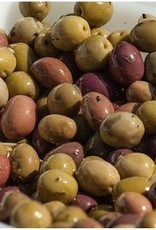 Frantoio Nuvolone Huile olive extra vierge