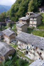 La Poiana Coop Agr Blu d'Alpe