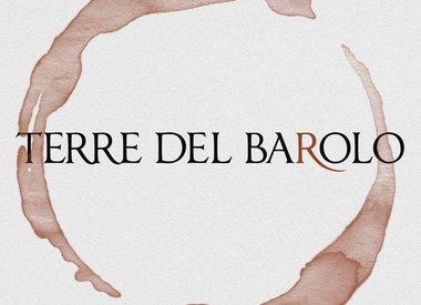 Terre del Barolo