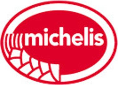 Michelis 1919