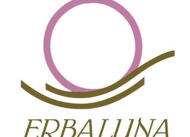 Erbaluna