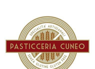 Pasticceria di Cuneo