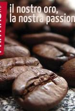 """Caffe Fantino Caffè - mélange """"Fresco"""""""