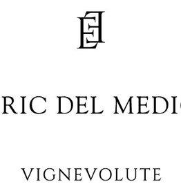 Vignevolute BRIC DEL MEDIC® - Roero 2006 DOCG