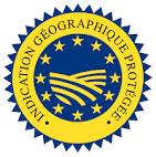 Az Ag Gianoglio Emanuela Noisettes Bio IGP du Piémont