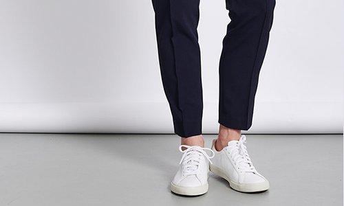 Veja sneakers voor dames