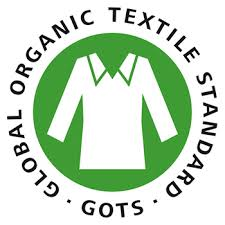 global organic textile standard take it slow