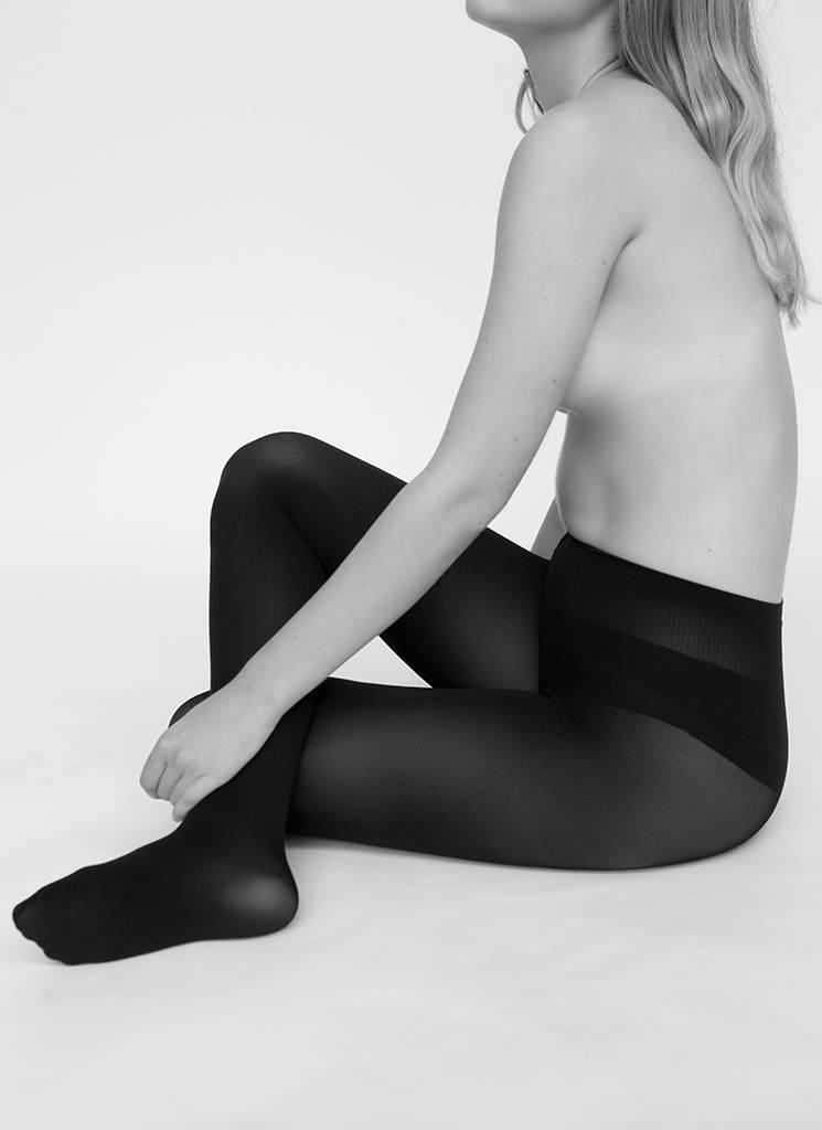 Swedish Stockings SWEDISH STOCKINGS | Elin sheer tights 20 den