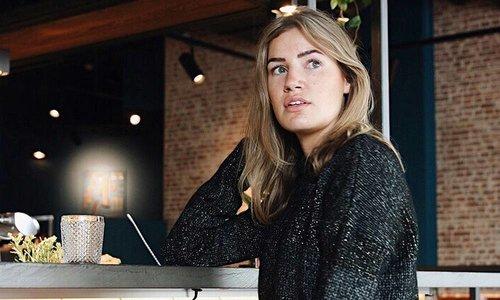 Alchemist fashion online for woman